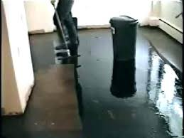 removing tile glue from concrete floor how to remove adhesive from concrete removing adhesive from concrete