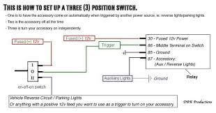 wiring diagram for driving lights wiring diagram and hernes new hilux driving light wiring diagram collection kc driving lights wiring diagram