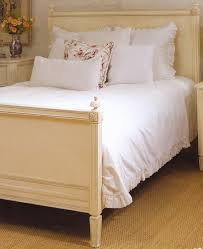 swedish bedroom furniture. Swedish Bedroom Furniture. Cottage Bed Design Furniture Gallery