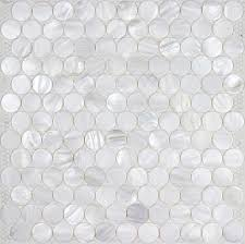 mother of pearl mosaic tiles shell tile bk01 2