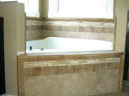 deep tub shower combo small tub shower combo small corner bath small tub shower combo bathrooms