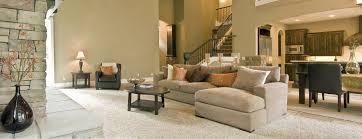 carpet cleaning murfreesboro