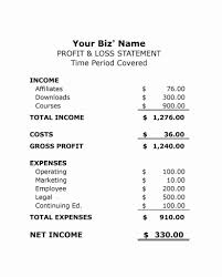 Non Profit Balance Sheet Template Excel and Inspiration 7 Simple ...