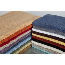 monumental reversible bath rugs waffle rug solids gohemiantravellers reversible bath rugs mats bath rugs 30x50 reversible reversible contour bath rugs