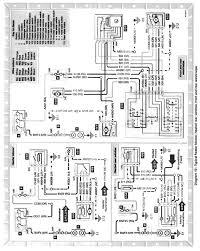 peugeot alternator wiring diagram peugeot wiring diagrams