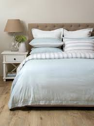 duvet cover set canada king sets blue covers size linen queen bedrooms licious snowfall reversible