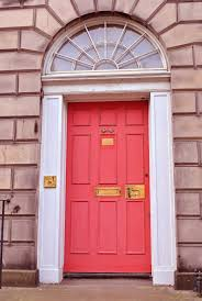 Red Front Door Paint Colors Sherwin Williams Chocoaddicts Com