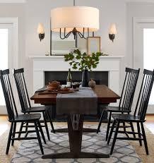 outdoor wonderful bronze drum chandelier 28 150722 y15b07 blake tovin dining v7 base 0629 attractive bronze