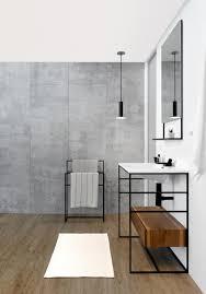 modern bathroom accessories. Wetstyle C2 Modern Bathroom Collection Accessories