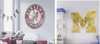 when you love something you want to share it with everyone you know fathead the industry leader in graphics for large and small spaces is now giving  on camo wall art self stick with new realtree camo college wall arts and decals by fathead realtree b2b
