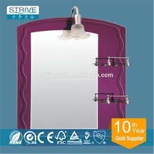 adjustable wall mirror bracket bathroom mirror bracket bathroom mirror bracket suppliers and manufact