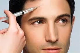 cosmetic surgery argumentative essay