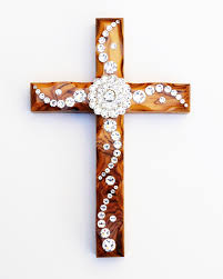 decorative crosses to hang on wall awesome decorative wall crosses 2017 limited edition wall cross