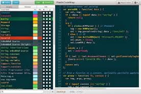 themes create how to create a custom sublime text theme without writing a single