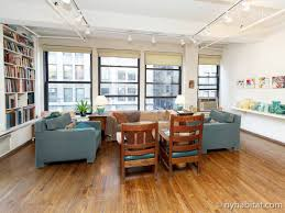 New York Apartments For Rent Manhattan Craigslist