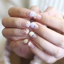 Pin by Tatiana Blinova on N A I L S | Pinterest | Nails, Nailart ...
