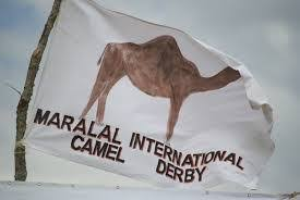 Image result for Maralal Derby