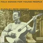 Folk Songs for Young People
