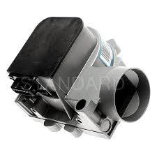 autometer water temp gauge wiring diagram images water temp gauge autometer fuel gauge wiring diagram tachometer
