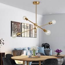 light pendant light modern luxurious