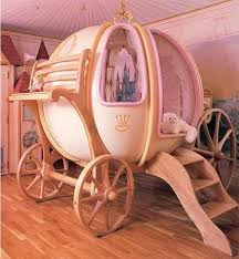 Toddlers Princess Beds the 25 best cinderella carriage bed ideas on  pinterest disney home designing inspiration