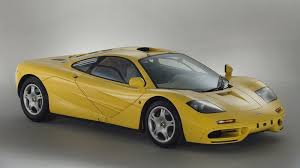 2018 mclaren f1 price. delighful 2018 a new but used mclaren f1 is for sale and itu0027s like a wet dream come intended 2018 mclaren f1 price