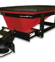 western pro flo 900 tailgate spreader snowplowsplus snow plow quick shop · western tornado utv hopper spreader