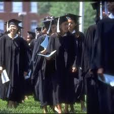spelman college applying to spelman college us news best colleges view all 4 photos acirc
