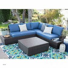 popular outdoor fireplace covers bomelconsult ideas gas fireplace surround