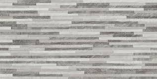 kitchen wall tiles texture. Fine Wall On Kitchen Wall Tiles Texture H