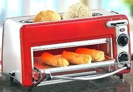 hamilton beach countertop oven 31104 beach toaster oven beach toaster oven manual beach toaster oven manual