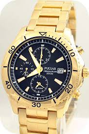nice gold watches for men best watchess 2017 gold watches for men unique jewelry