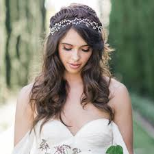 wedding hair best makeup and hair for wedding theme wedding ideas you must try best