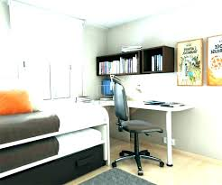 home office layouts ideas chic home office. Fine Chic Home Office Layout Ideas For  Bedroom  Inside Home Office Layouts Ideas Chic R