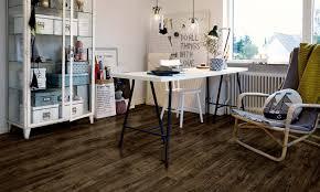 black city oak vinyl flooring