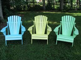 colored wood patio furniture. Beautiful Wood Resin Plastic Outdoor Furniture On Colored Wood Patio U