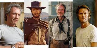 25 Best Clint Eastwood Movies from ...