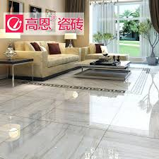 Bedroom Floor Tiles High En Ceramic Tile Floor Tile Full Glazed Floor Tiles  Bedroom Imitation Marble . Bedroom Floor Tiles ...