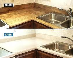 laminate countertop burn repair post home ideas app home theater