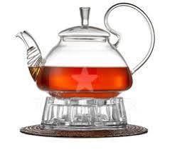 Купить стеклянные <b>заварочные чайники</b>: купить заварочный ...