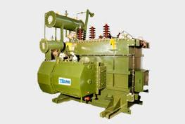 telawne power equipments private limited Dry Type Distribution Transformer Diagram Dry Type Distribution Transformer Diagram #84 Square D Transformers Dry Type