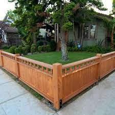 fence sport hall wooden garden fence