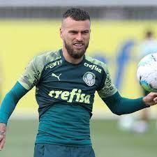 Salário Lucas Lima Palmeiras 2020