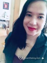 and slim, Boldand curvaceous, Clean and
