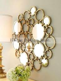 gold wall art desire amazon com extra large mirrored rings circles modern regarding 6  on modern kitchen wall art uk with gold wall art desire amazon com extra large mirrored rings circles