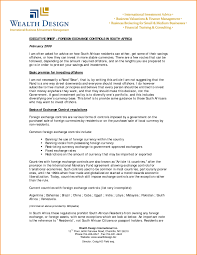Executive Brief Template executive briefing sample Besikeighty24co 1