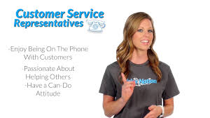 quality answering service careers now hiring customer service quality answering service careers now hiring customer service representatives
