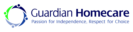 guardian homecare search vacancies a job build a career find a local branch