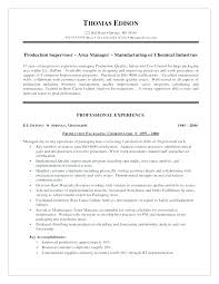 Functional Resume Stay At Home Mom Examples Functional Resume Format ...