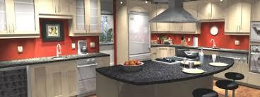 Pro Kitchens Design